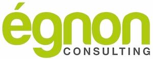 Egnon Consulting